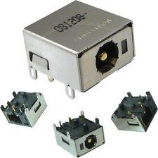 HP Pavilion TX2200 TX2300 TX2400 TX2500 TX2600 DC POWER JACK socket PORT PIN