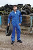 Work Overalls Dickies Redhawk workwear Coveralls boiler suit Mechanics WD4819