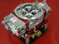 CCS Performance 1000 CFM Drag Racing Carburetor NEW