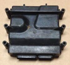 Toro Control Module #93-8053 for Reelmaster 6500/5500/5400/5300/5100