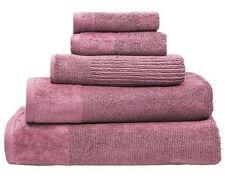 Hand Bath Hand Towels