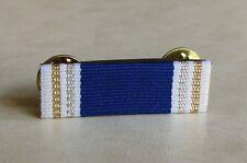 The NATO Meritorious Service Medal 1994 Undress Ribbon Bar