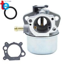New Carburetor For Briggs & Stratton 694202 693909 692648 499617 790120 Carb Us