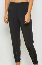 Nike Swift Running Trousers Size- Small BNWT