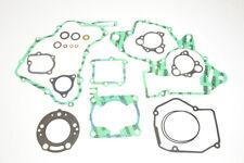 Honda CR 125 Athena Motor Junta Conjunto Completo Completo kit 2003 sólo Motocross