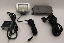 Harman Kardon Drive + Play DP1EU iPod controller for ANY vehicle UOS#