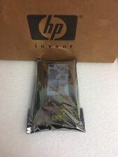 "HP BF03685A35 286774-005 36GB 15K 3.5"" scsi hard drive 9U9006-038 3R-A3846-AA"