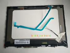 14'' Touch Screen Digitizer Assembly For Lenovo Flex 5-14 w/Bezel 5D10N45602 FHD