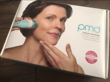 PMD Personal Microderm Classic Device