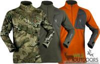 Hunters Element - Ascend Top - Hunting - Hiking