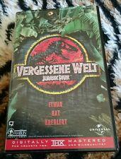 VHS-Kassetten mit Komödie für Action & Abenteuer