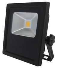 Ampoules noir standard pour la maison LED