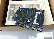 Pieza de repuesto: Sony placa a1858066a, m21hm65_3 2 para vaio vpcsb 3 series, nuevo
