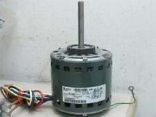 Buy ge motors5kcp39jgn797s