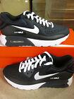 Nike Air Max 90 Ultra SE (GS) Scarpe Da Corsa 844599 001 Scarpe Da Tennis