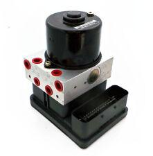 MINI ONE R50 ABS Pump 6757062 10020600104 10.0206-0010.4 6760266