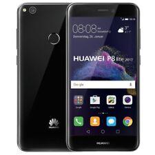 Móviles y smartphones Huawei P8 lite con Android