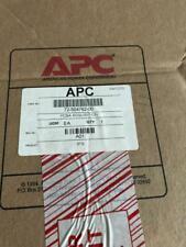 New APC PCBA ACQUISITION Module for STS PN 72-504762-00