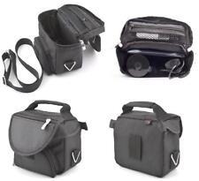 Carry Case Travel Bag For Garmin Oregon 650t 600t Montana 650t Sat Nav GPS