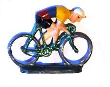 Coureur Cycliste en plomb  - Tour de France - 13