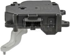 Main Air Flap Actuator For 1999-2003 Lexus RX300 2001 2000 2002 Dorman 604-941