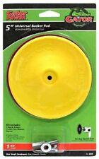 "Gator 5""Stickon Sand Disc Kit,No 3050, Ali Industries"