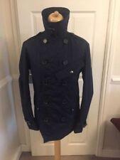 Ralph Lauren Button Cotton Regular Coats & Jackets for Men