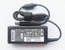 Dell Latitude E6220 E6230 E6320 E6330 E5400 Power supply AC Adapter charger