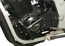 ENGINE GUARD HEED CRASH BARS Suzuki GS 500 (1989 - 2006)