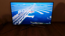 Samsung Series 6 ue46f6500 116,8 cm (46 pollici) 1080p HD LED LCD TV Internet 3d
