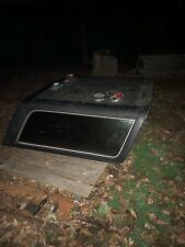 1988-1991 ford bronco hard top