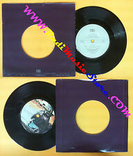 LP 45 7'' OMD ORCHESTRAL MANOEUVRES IN THE DARK Souvenir Motion no cd mc dvd