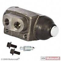 Drum Brake Wheel Cylinder-First Stop Rear Dorman W37634