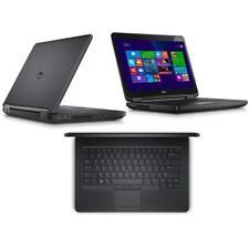 DELL LATITUDE LAPTOP E5440 I5-4300U (2.90 MAX TURBO) 8G 160GB SSD WINDOWS 10 Pro