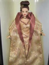 1998 CAFE SOCIETY Barbie Doll Members Choice 2nd Edition  #18892  NRFB