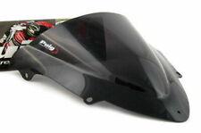Metric M5 parafusos bem porcas para-brisas Para Kawasaki Ninja ZX6R ZX10R 250R ZX14