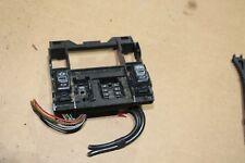 MB w124 Schalter 2 x elektrische Fensterheber guter Zustand 190E 500E T-Modell