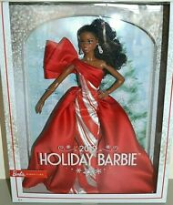 2019 Special Occasion HOLIDAY AA Barbie BRAND NEW RELEASE