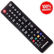 AA59-00818A TM1240 Mando Original Samsung UE32D5000PW UE32D4000NW UE19D4000NW