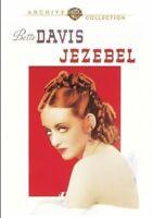 Jezebel [New DVD]