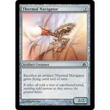 MTG Thermal Navigator NM - Fifth Dawn
