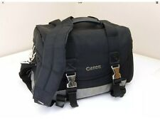 Canon 200DG Deluxe Gadget Camera Bag for EOS 5D 60D 70D Rebel T5i T3i T2i XSi