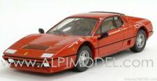 Ferrari 512 BB 1976 Red 1:43 BEST 9258