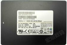 960GB Samsung SSD SM863a MZ-7KM960N Solid State Drive MZ7KM960HMJP-00005 Genuine