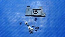 """Asus Transformer Pad TF103C 10.1"""" Genuine Tablet Screw Set Screws for Repair #1"""