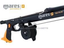 Mares Viper Pro DS Arbalete - 75 cm