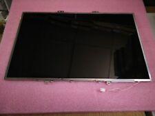 """SAMSUNG LTN170X2-L03 17.1"""" CCFL LCD SCREEN PANEL"""