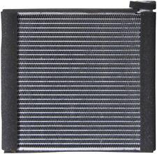 Spectra Premium Industries Inc 1010213 New Evaporator