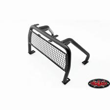RC4WD Steel Tube Rollbar Rack for TF2 Mojave (B) D90 VVV-C0108