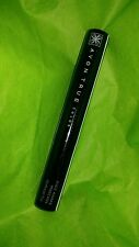 AVON- True Color- WIDE AWAKE-  MASCARA-  Black -  New, Sealed & Ships Free!!